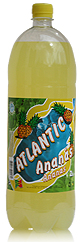 Atlantic Ananas