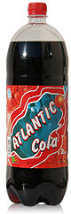 Atlantic Cola