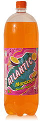 Atlantic Fruit de la passion