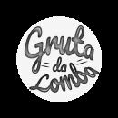 Logótipo-Gruta-da-Lomba-png